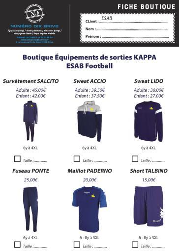 Fiche Boutique ESAB-page-001