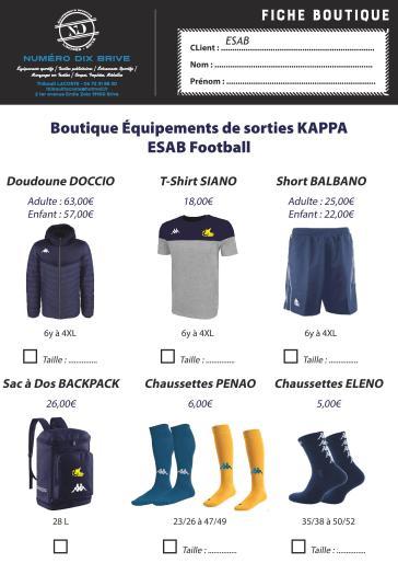 Fiche Boutique ESAB-page-002